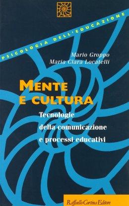 Mente e cultura