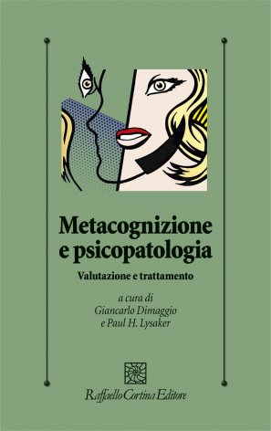 Metacognizione e psicopatologia