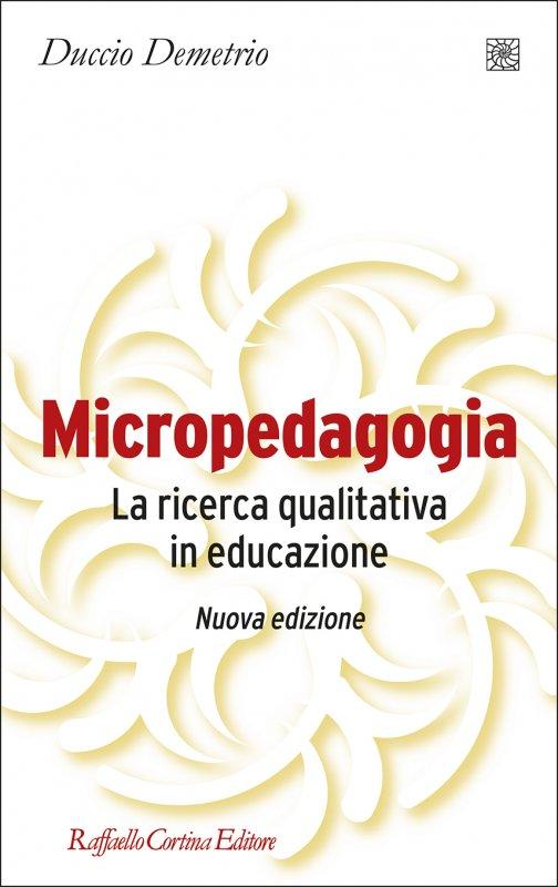 Micropedagogia