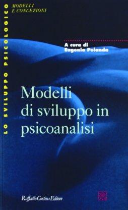 Modelli di sviluppo in psicoanalisi