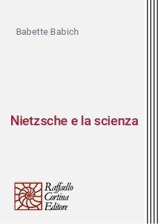 Nietzsche e la scienza