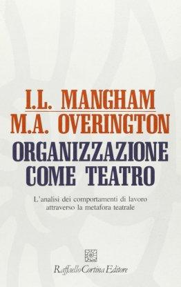 Organizzazione come teatro