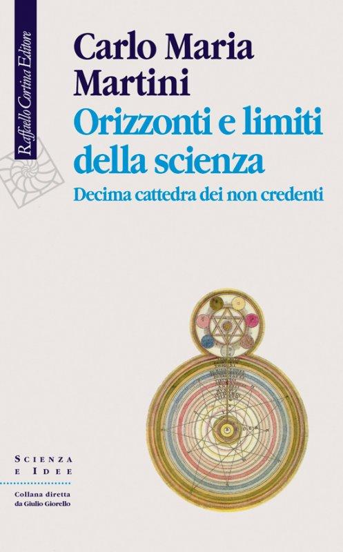 Orizzonti e limiti della scienza