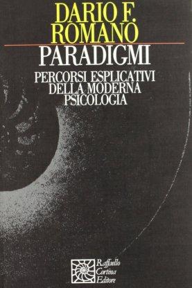 Paradigmi