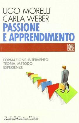 Passione e apprendimento