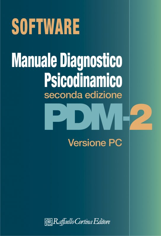 PDM-2 - Assistant Software versione PC