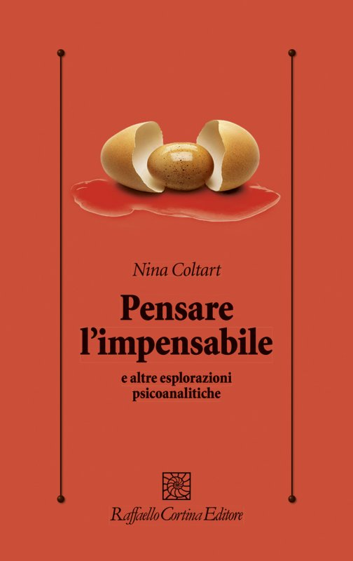 Pensare l'impensabile