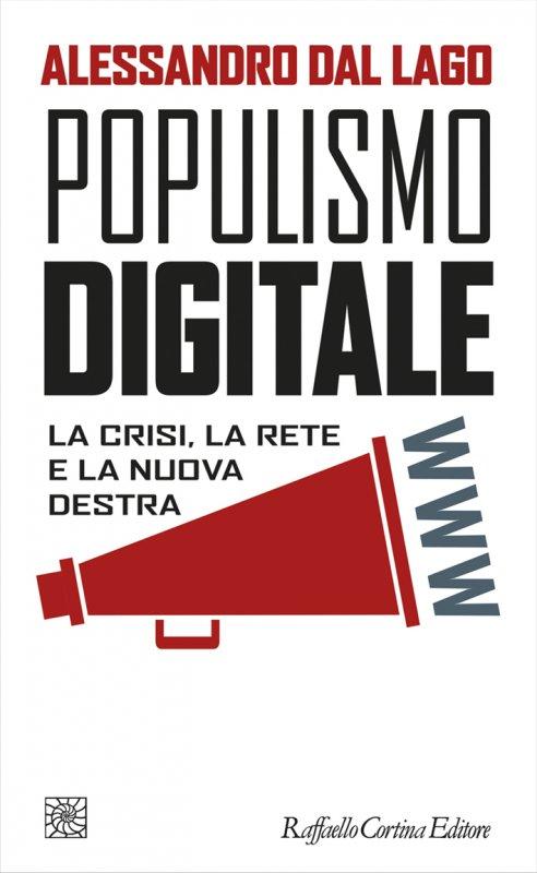 Populismo digitale