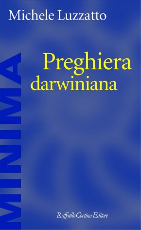 Preghiera darwiniana
