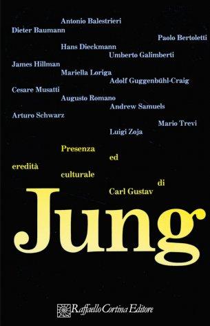 Presenza ed eredità culturale di Carl Gustav Jung