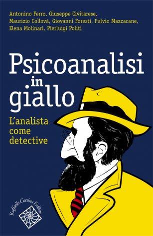 Psicoanalisi in giallo