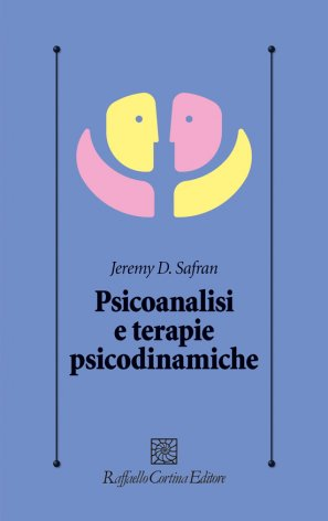 Psicoanalisi e terapie psicodinamiche