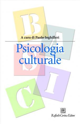 Psicologia culturale