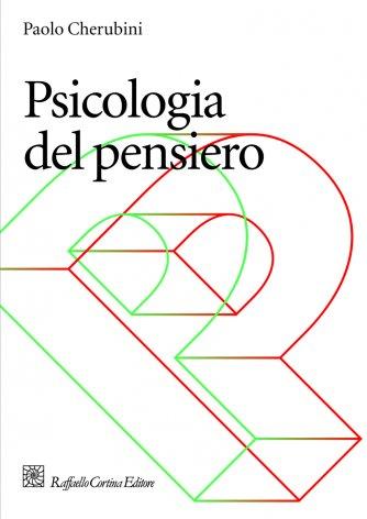 Psicologia del pensiero