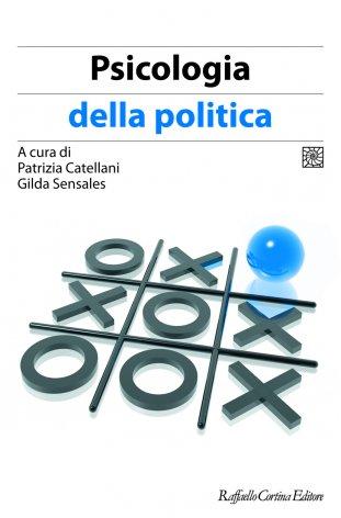 Psicologia della politica