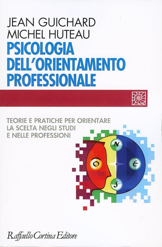 Psicologia dell'orientamento professionale