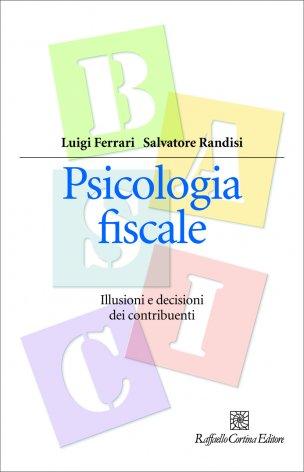 Psicologia fiscale