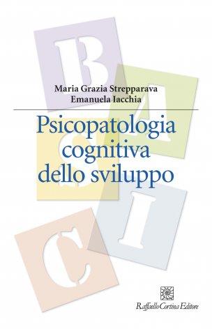 Psicopatologia cognitiva dello sviluppo