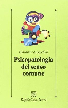 Psicopatologia del senso comune