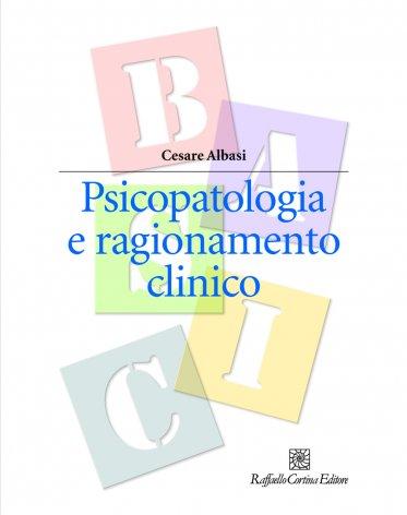 Psicopatologia e ragionamento clinico