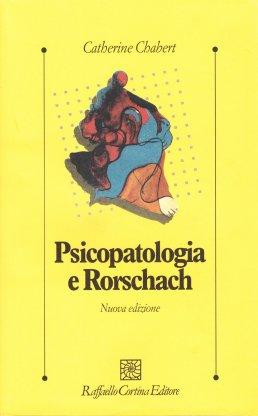 Psicopatologia e Rorschach