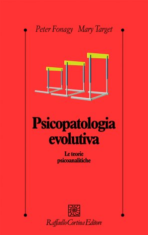 Psicopatologia evolutiva