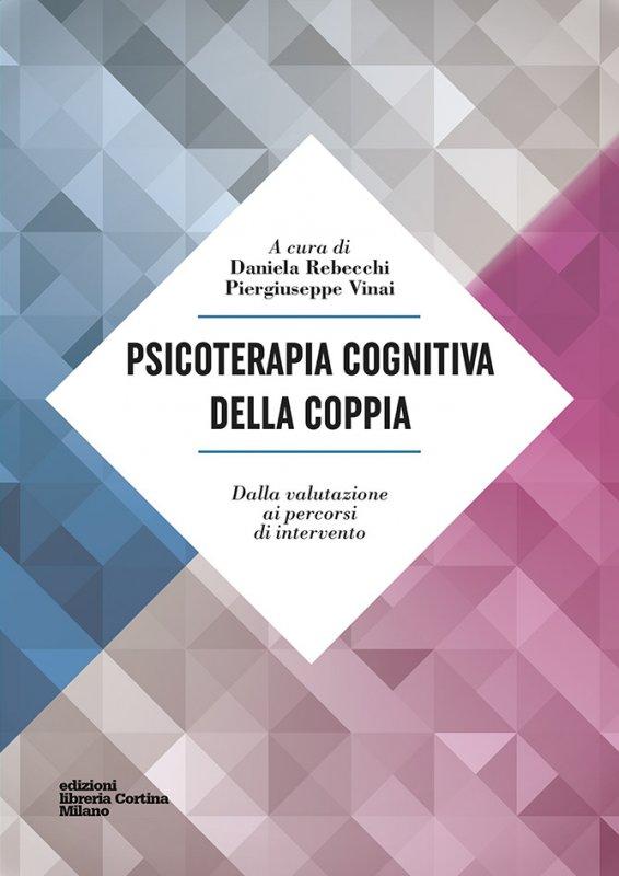 Psicoterapia cognitiva della coppia