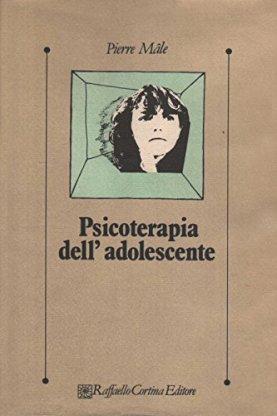 Psicoterapia dell'adolescente