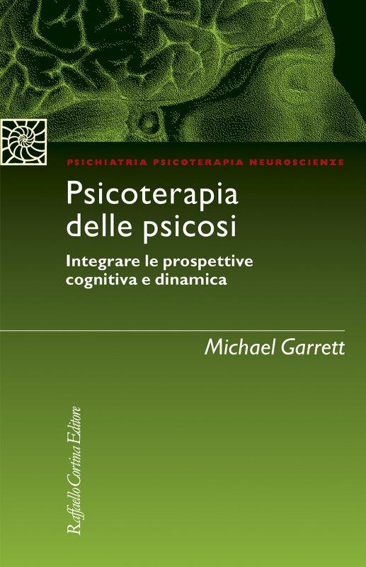 Psicoterapia delle psicosi