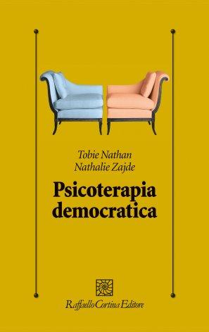 Psicoterapia democratica