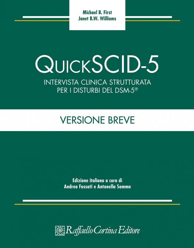 QuickSCID-5