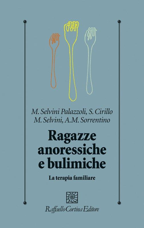 Ragazze anoressiche e bulimiche