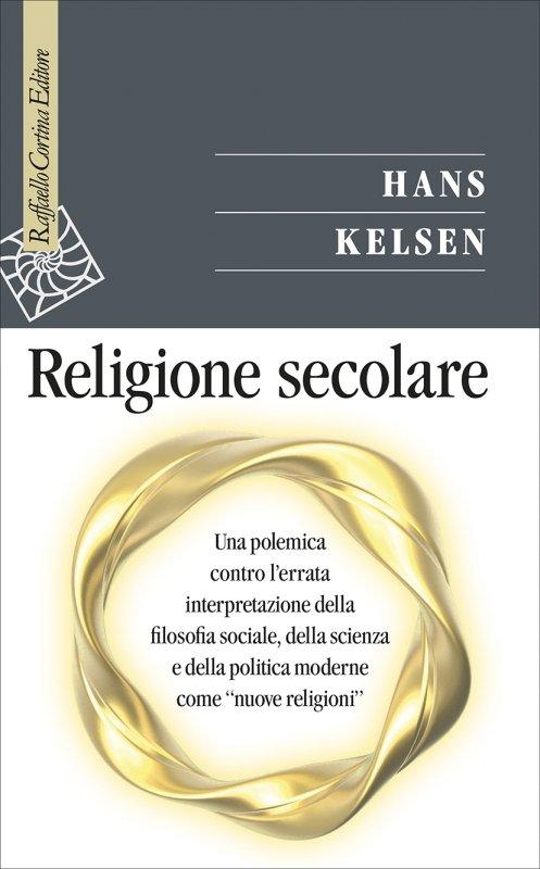 Religione secolare