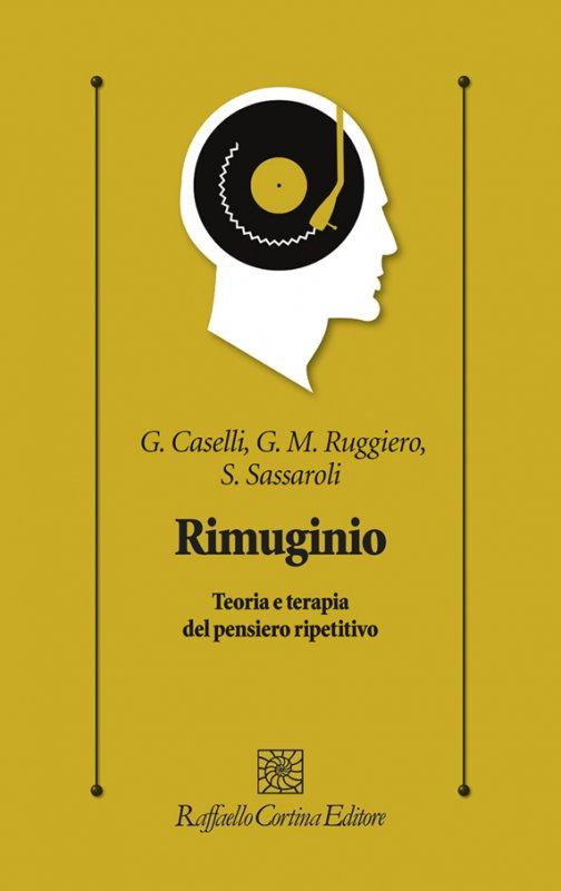 Rimuginio
