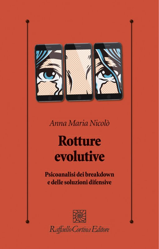 Rotture evolutive