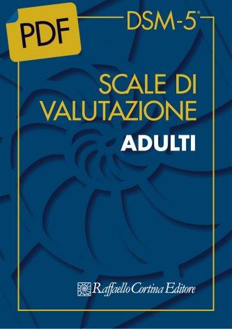 Scale di valutazione Adulti