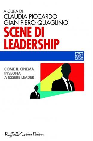 Scene di leadership
