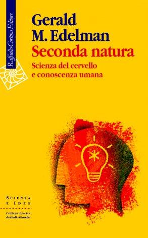 Seconda natura
