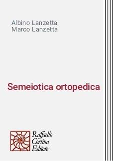 Semeiotica ortopedica