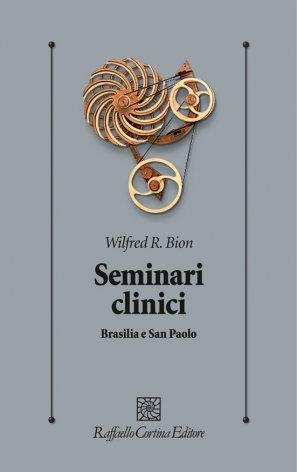 Seminari clinici