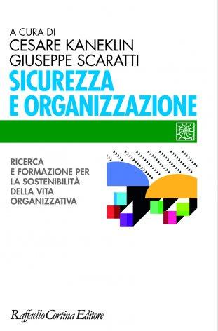 Sicurezza e organizzazione