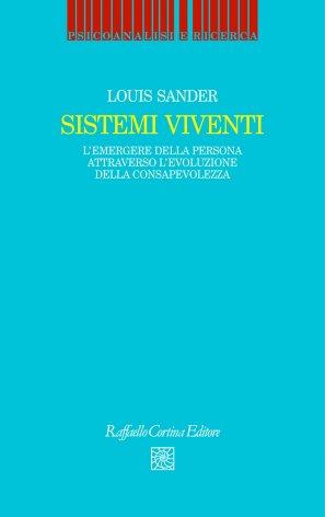 Sistemi viventi