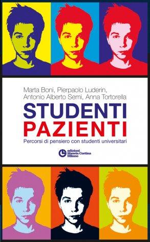 Studenti pazienti