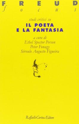 Studi critici su `Il poeta e la fantasia`