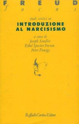Studi critici su 'Introduzione al narcisismo`