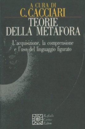 Teorie della metafora
