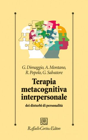 Terapia metacognitiva interpersonale