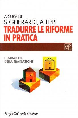 Tradurre le riforme in pratica