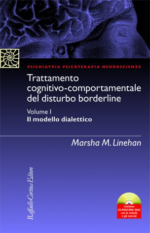 Trattamento cognitivo-comportamentale del disturbo borderline