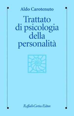 Trattato di psicologia della personalità